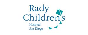 Rady Children's Hospital San Diego